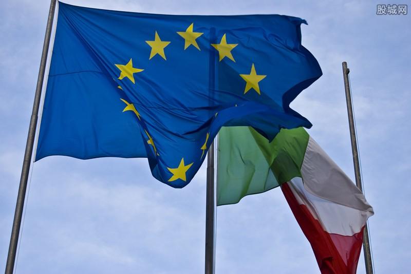 欧盟试图挽救伊核
