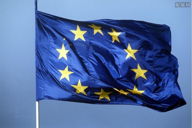 欧盟起草报复性清单曝光