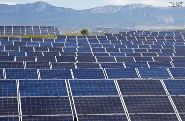 太阳能热发电产业发展