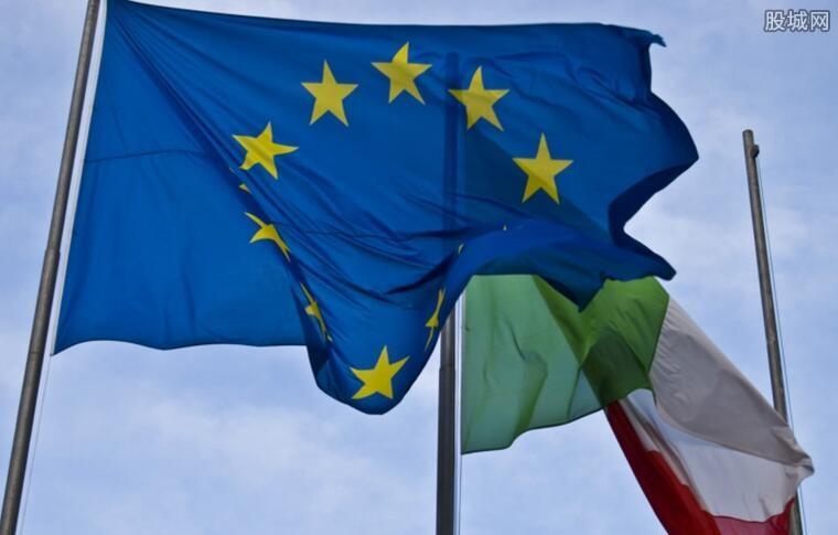 欧盟拟禁用塑料吸管的原因