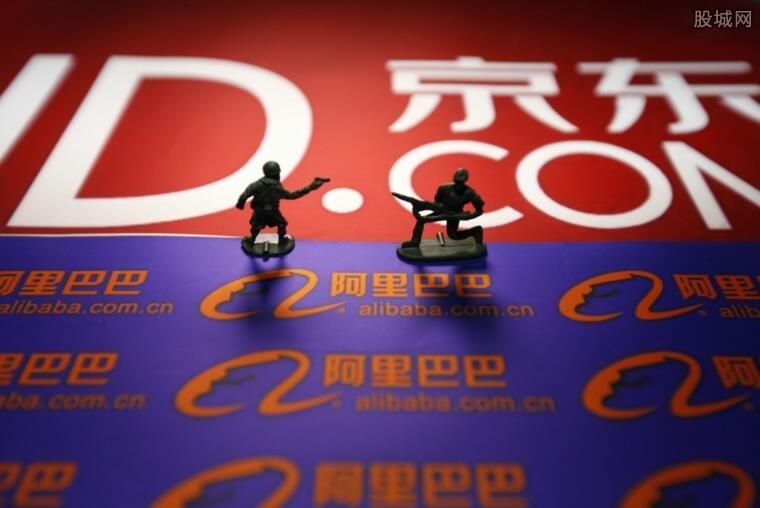 中国品牌入世界百强有哪些企业