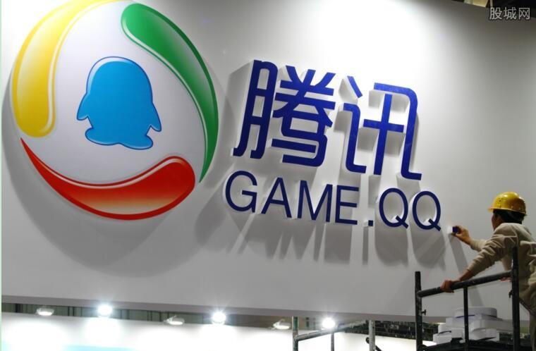 中国品牌入世界百强14家中国企业上榜