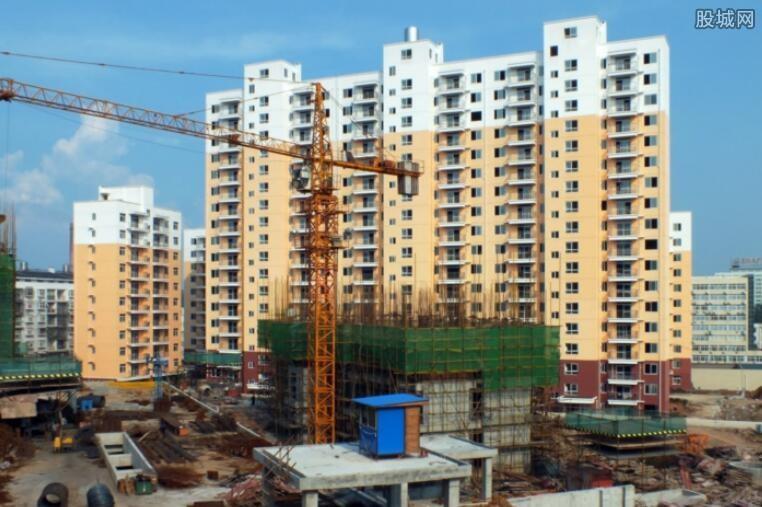 深圳加强改造棚户区