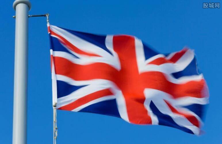 英国钢铝产业出口