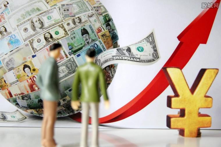 中美收入对比