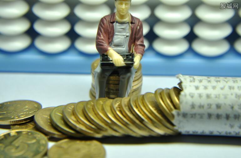 重庆专项资金管理操作