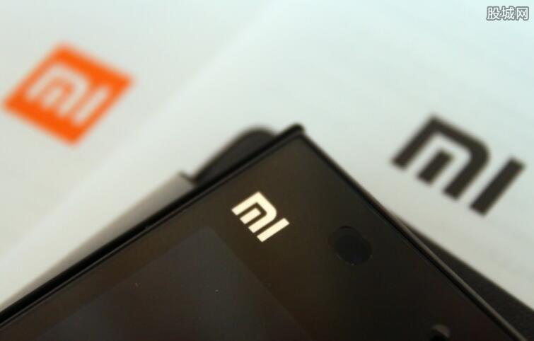 小米8手机已经上市