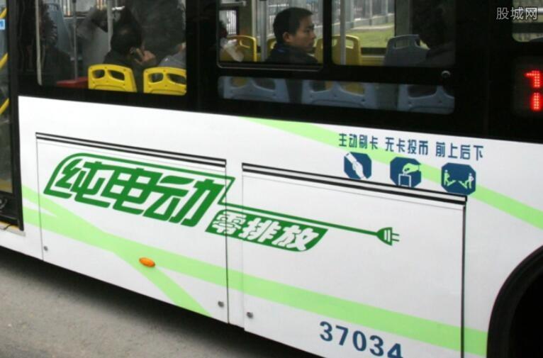 上海扫码换乘优惠政策