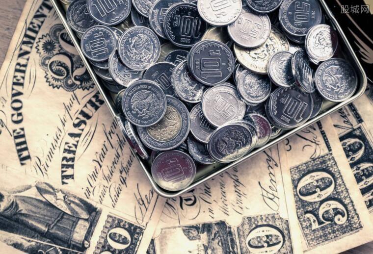 阿根廷货币或崩盘原因是什么