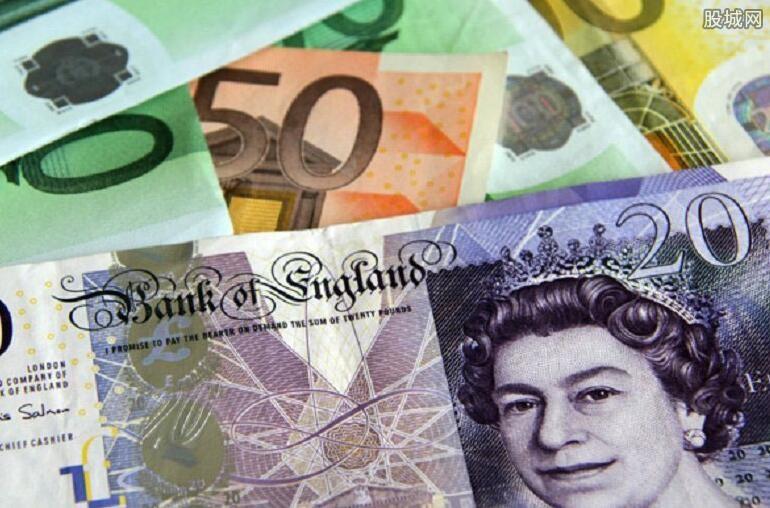 欧洲央行调整货币政策