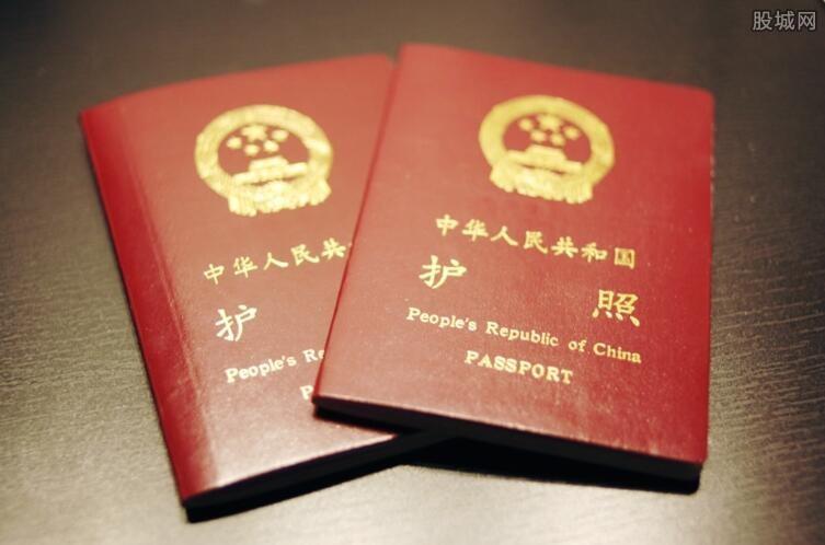 澳大利亚签证新规将于7月1日起实施