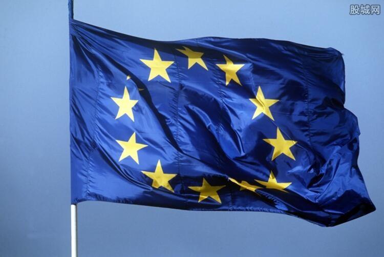 """欧盟将对美国进口产品进行""""定点爆破"""""""