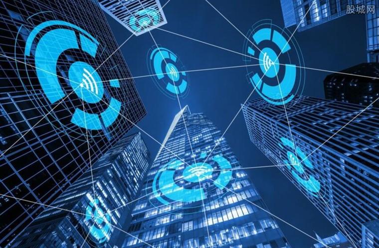 重庆智能信息产业