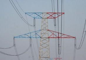 武汉电网破千万千瓦 局部区域供电形势偏紧