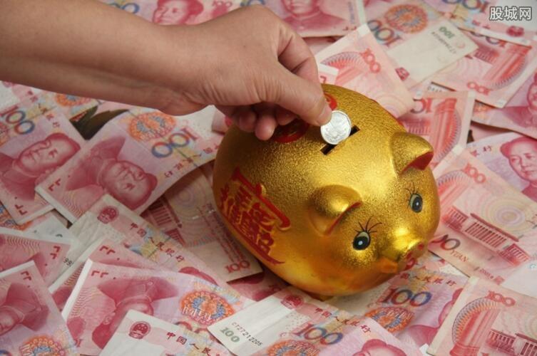 小型赚钱项目建议在没有资金的情况下在家中最快的赚钱方式 - 第1张  | 悠哉网赚