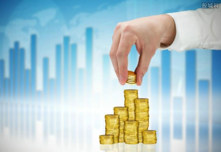 小微金融战略步伐