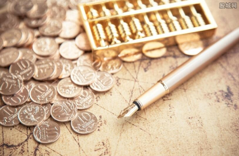 人民银行暂停公开市场操作