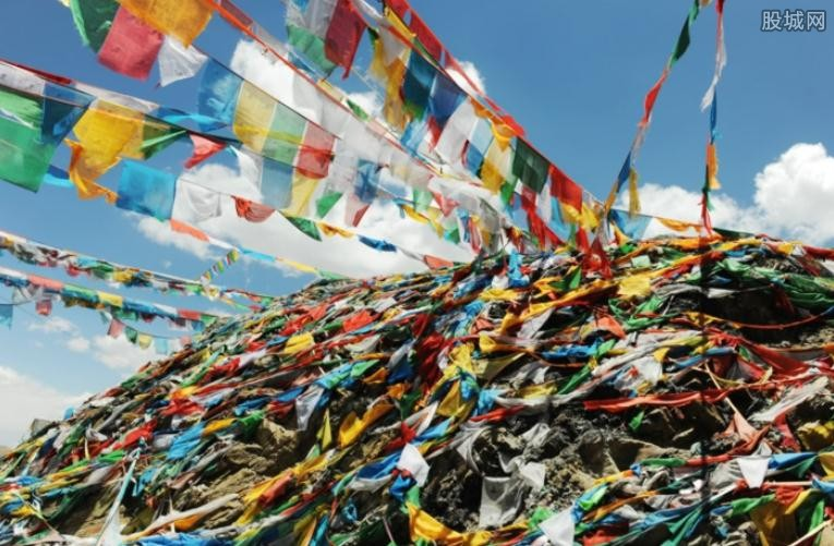 西藏经济社会发展