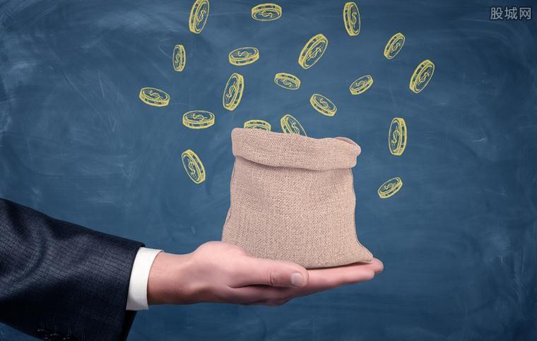 打造金融科技发展的新高地