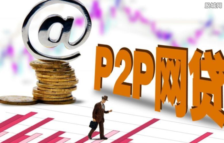 网贷平台等非主营业务被限期清退