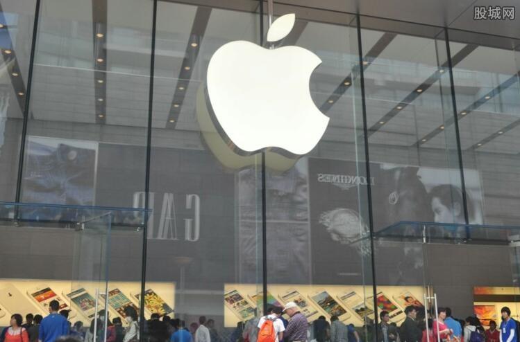 联发科有望成为苹果新的合作对象