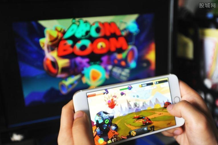 微信小游戏已累计发布超过2000款