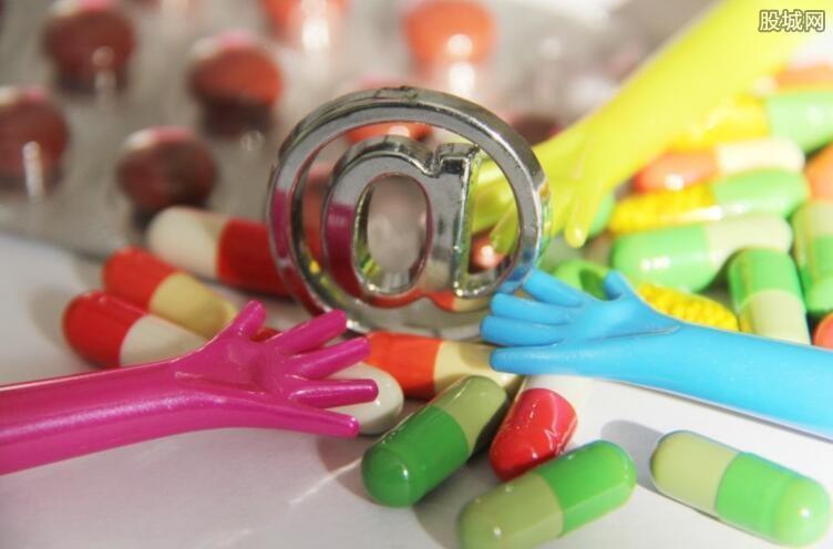 美国药品的定价成全社会激烈争论的话题