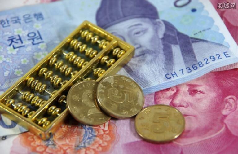 韩国称经济增长坚实