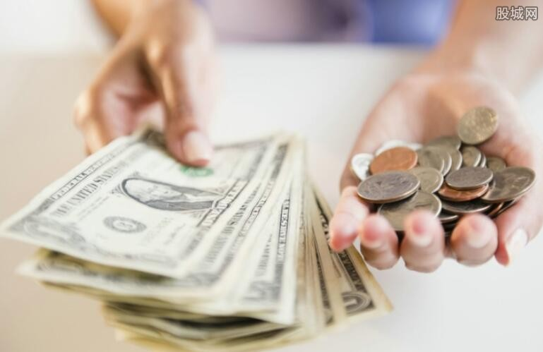 美元汇率上扬关键因数