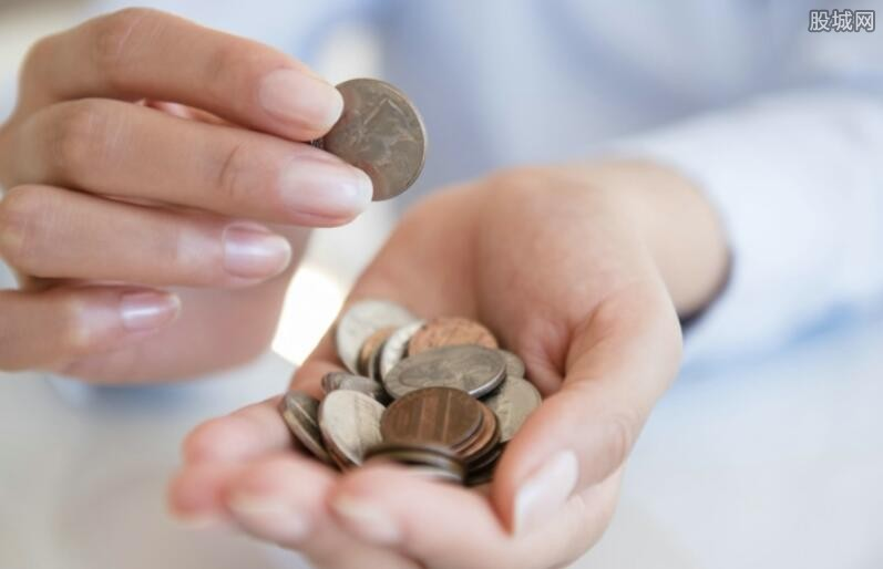 民间融资应趋利避害