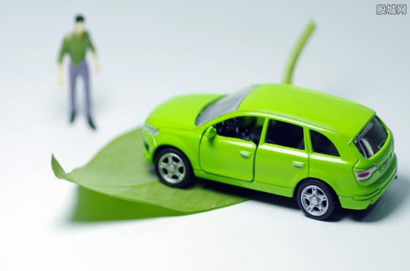 共同思考汽车产业问题