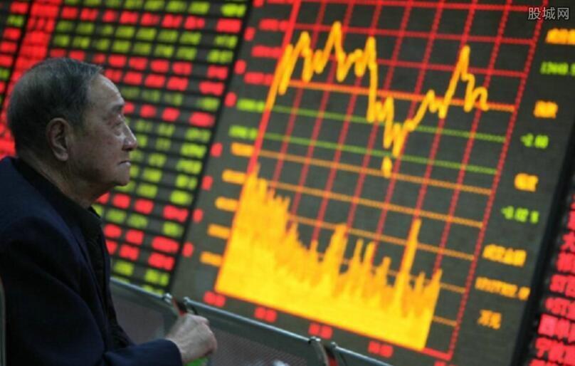 明年股市有望涨幅