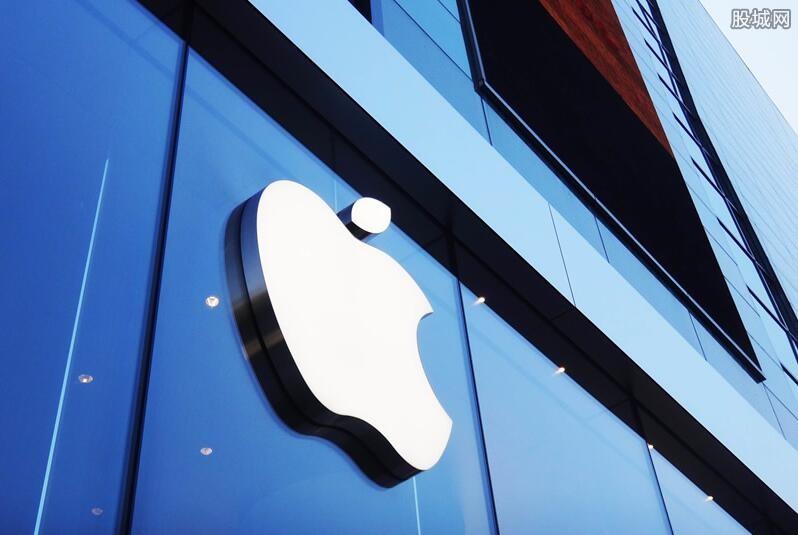 苹果欲购买iPad商标