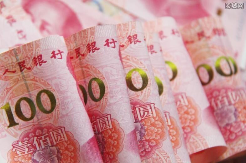 美元50年成国际货币