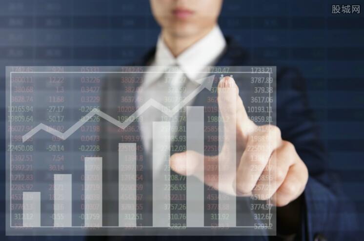 中小创公司业绩高速增长
