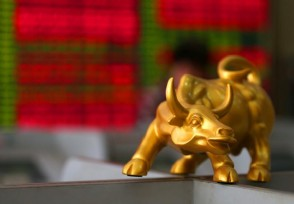 中国宝安拟全面要约收购港股国际精密