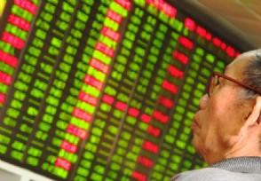 中国9月制造业采购经理指数(PMI)报50.4%