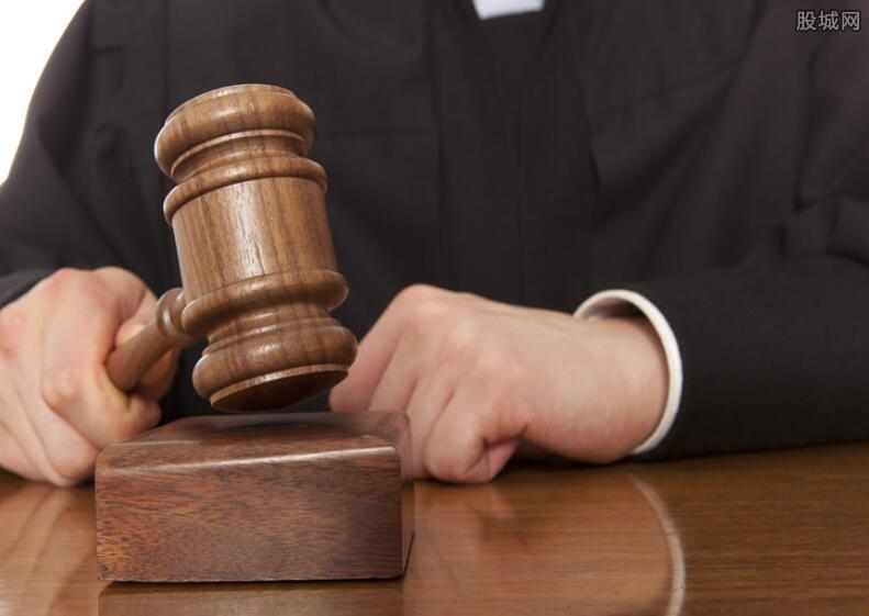 三家公司被指触犯信披三宗罪