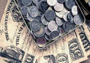美邦巨亏4.32亿 顾客减少每天难卖10件