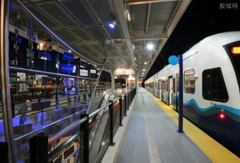 西安地铁被曝电缆隐患