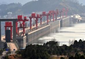 28亿元水电站项目近10年未开建 大唐集团似失耐心