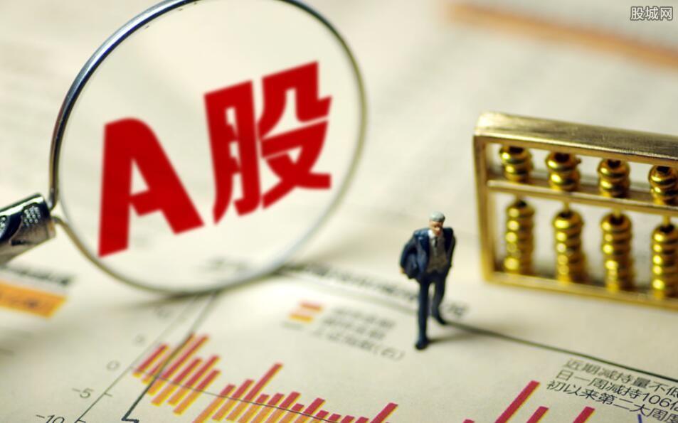 险资A股投资风格分散