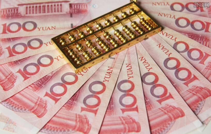人民币对篮子货币汇率