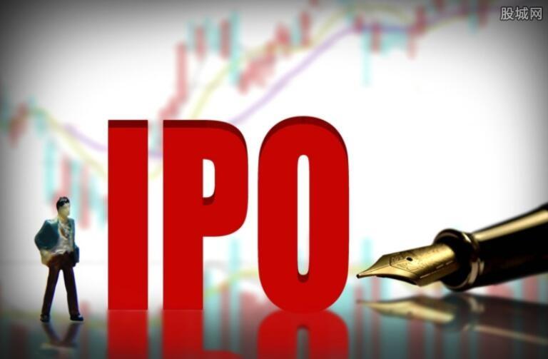 7家企业获IPO批文