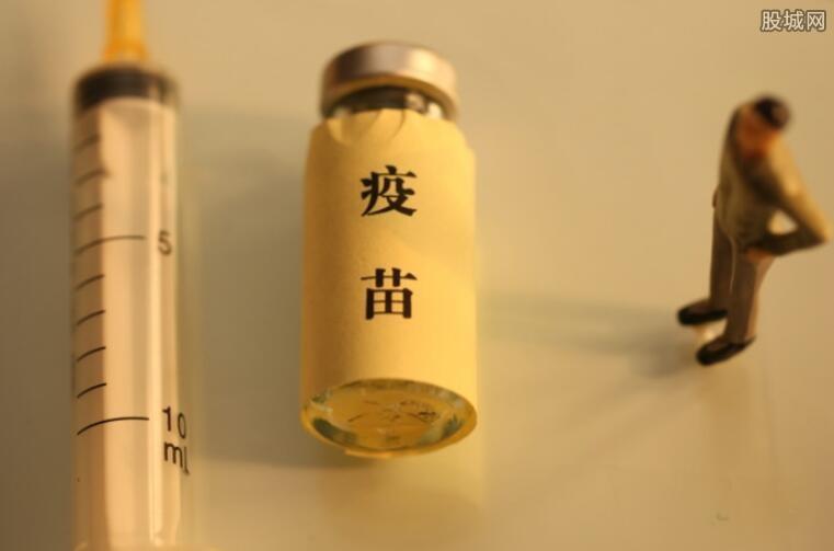 口服轮状病毒疫苗的重要性
