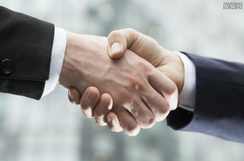 中核签阿根廷核电合同