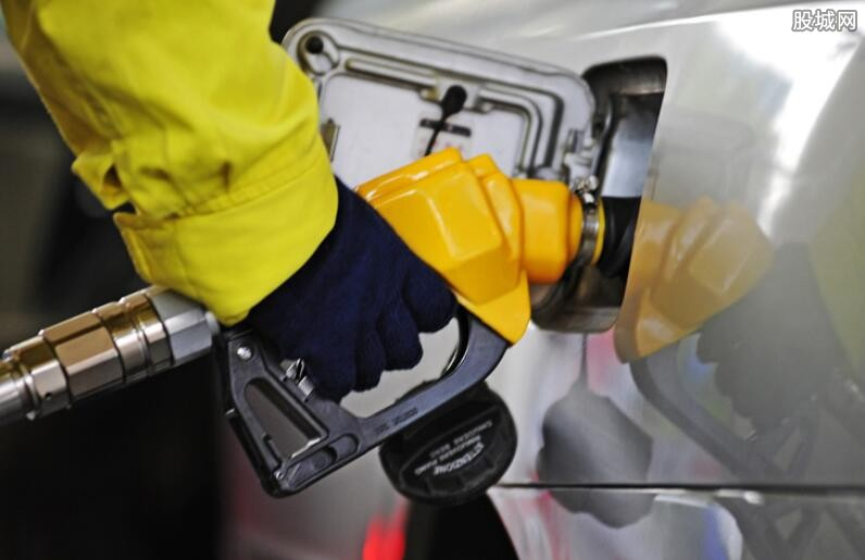 中海油加强沿海市场