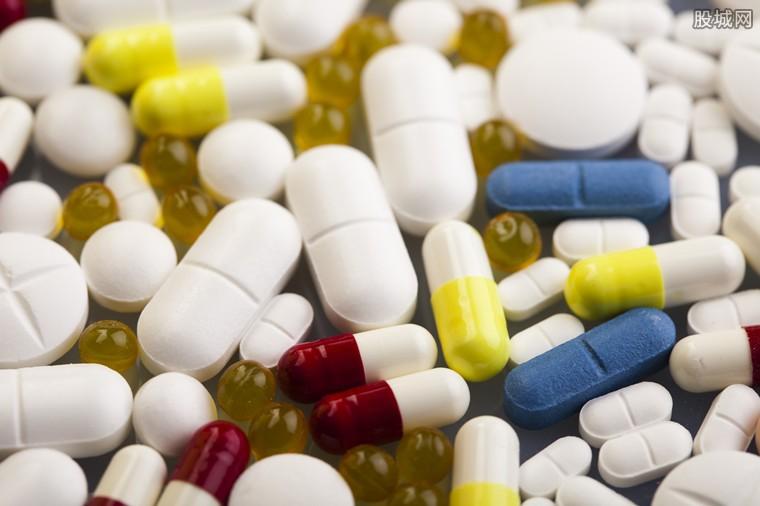 提升仿制药质量疗效