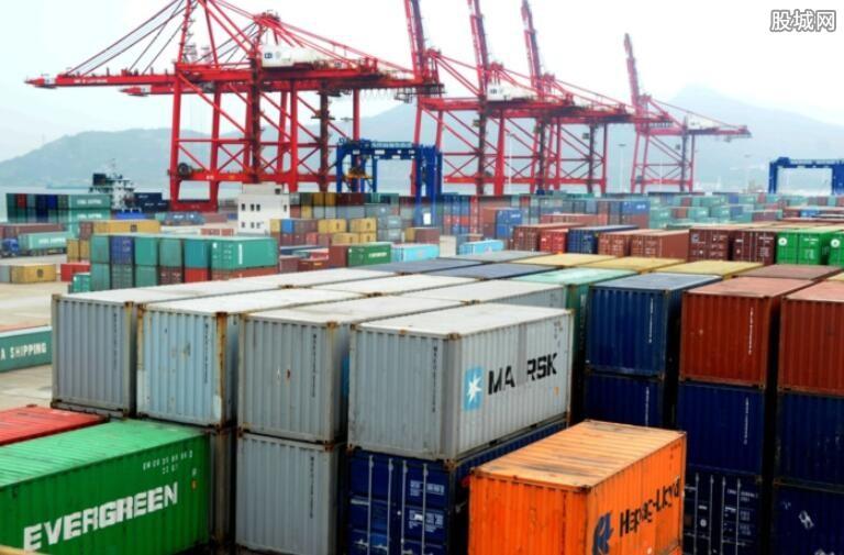 15个港口运价上涨