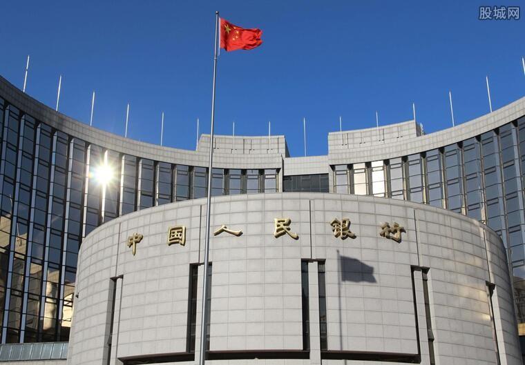 央行升级加强反洗钱监管